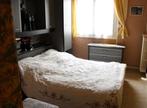 Vente Appartement 4 pièces 68m² St brieuc - Photo 7