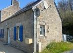 Vente Maison 3 pièces 75m² Loguivy plougras - Photo 2