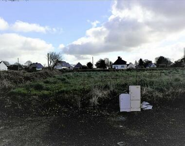 Sale Land Ploubezre (22300) - photo