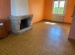 Sale House 4 rooms 75m² Rospez - Photo 2