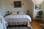 Sale House 7 rooms 200m² Plouaret - Photo 7