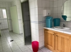 Sale House 9 rooms 350m² Plouaret - Photo 9