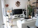 Vente Maison 7 pièces 160m² Trelevern - Photo 5