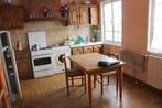 Vente Maison 6 pièces 110m² Lanvellec (22420) - Photo 4