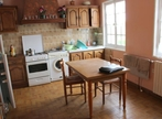 Vente Maison 6 pièces 110m² Lanvellec - Photo 4