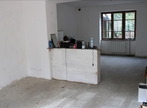 Sale House 4 rooms 70m² Loguivy-Plougras (22780) - Photo 2