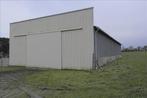 Vente Maison 1 pièce 300m² Plouaret (22420) - Photo 3