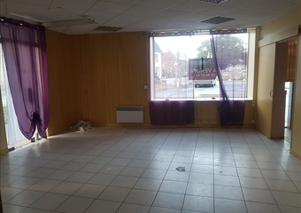 Sale Building Ploubezre