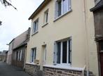 Vente Maison 3 pièces 65m² Plouaret - Photo 2