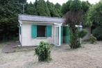 Sale House 2 rooms 38m² Lanvellec - Photo 2