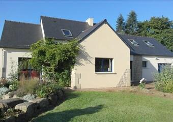 Vente Maison 8 pièces 135m² Plouaret (22420) - Photo 1