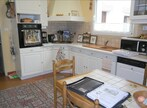 Sale House 8 rooms 155m² Lanvellec (22420) - Photo 2