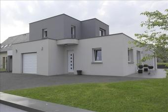 Vente Maison 5 pièces 152m² Ploubezre (22300) - Photo 1