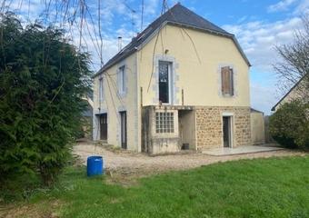 Vente Maison 4 pièces 75m² Ploubezre - Photo 1