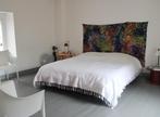 Vente Maison 4 pièces 80m² Plouaret - Photo 7
