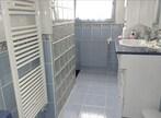 Sale House 6 rooms 135m² Plouaret (22420) - Photo 6