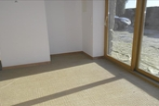 Sale House 8 rooms 180m² Ploumilliau (22300) - Photo 8