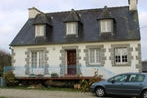 Vente Maison 6 pièces 110m² Lanvellec (22420) - Photo 1