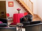 Sale House 6 rooms 102m² Ploumilliau - Photo 3
