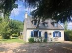 Sale House 5 rooms 100m² Louargat - Photo 2
