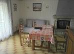Sale House 7 rooms 125m² Le vieux marche - Photo 2