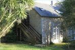 Vente Maison 12 pièces 200m² Louargat (22540) - Photo 3