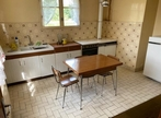 Sale House 4 rooms 75m² Plounevez moedec - Photo 4