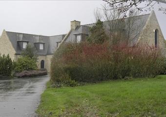 Vente Maison 10 pièces 240m² Plouaret - Photo 1