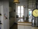 Vente Maison 7 pièces 90m² Belle isle en terre - Photo 3