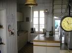 Sale House 7 rooms 90m² Belle isle en terre - Photo 3