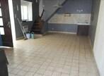 Sale House 3 rooms 50m² Plougras (22780) - Photo 2
