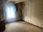 Vente Maison 6 pièces 90m² Loguivy plougras - Photo 5