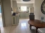 Sale House 7 rooms 150m² Plouaret - Photo 6
