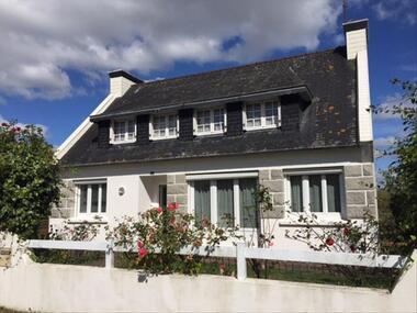 Vente Maison 6 pièces 90m² Plouaret (22420) - photo