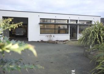 Vente Maison 7 pièces 450m² Ploubezre - Photo 1