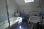 Vente Maison 4 pièces 80m² Plouaret (22420) - Photo 6