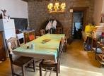 Sale House 3 rooms 135m² Plouaret - Photo 4