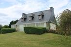 Vente Maison 8 pièces 135m² Lanvellec (22420) - Photo 1