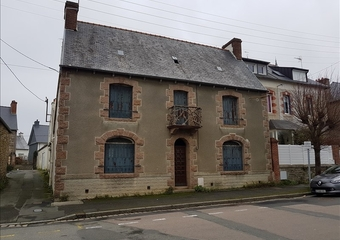 Sale House 7 rooms 200m² Lannion (22300) - photo