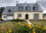 Vente Maison 7 pièces 120m² Ploubezre - Photo 1