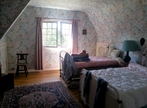 Sale House 8 rooms 250m² Trebeurden - Photo 8
