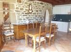 Sale House 7 rooms 160m² Plestin-les-Grèves (22310) - Photo 6