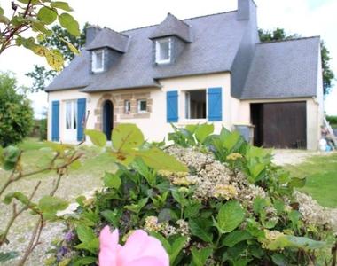 Sale House 6 rooms 108m² Plouaret - photo