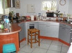 Sale House 6 rooms 160m² Plouaret - Photo 3