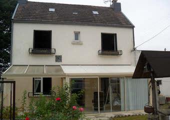 Sale House 5 rooms 65m² Plounévez-Moëdec (22810) - photo