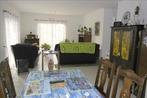 Vente Maison 5 pièces 80m² Plouaret - Photo 2