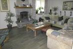 Sale House 9 rooms 160m² Plouaret (22420) - Photo 2