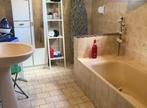 Sale House 5 rooms 100m² Louargat - Photo 7