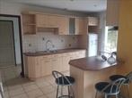 Sale House 7 rooms 110m² Ploubezre (22300) - Photo 4