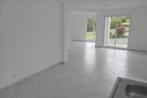 Sale House 4 rooms 95m² Plouaret (22420) - Photo 7